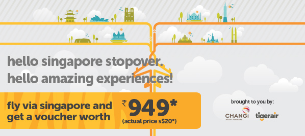 Most affordable way to explore Asia.